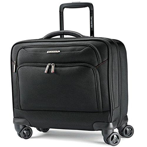 Samsonite 크세논 3.0 회 전자 모바일 사무실 노트북 가방/Samson..