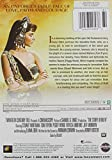 Buy Story Of Ruth, The