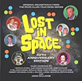 Lost in Space: 40th Anniversary Edition (2006-10-17)