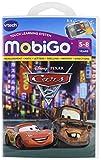 MobiGo Software Cartidge -- Cars 2