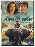 ELEPHANTS JOURNEY, AN