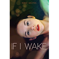 If I Wake (English Edition)