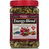Ann's House Soy Energy Blend 36 Ounce Value Container