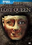 Secrets of Egypts Lost Queen
