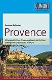DuMont Reise-Taschenbuch Reiseführer Provence: mit Online-Updates als Gratis-Download