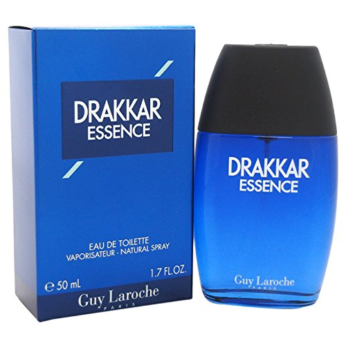 guy-laroche-drakkar-essence-eau-de-toilette-spray-17-ounce