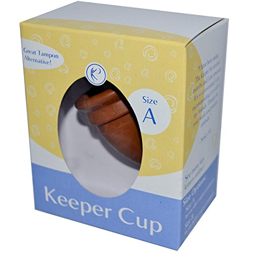 glad-rags-menstrual-cup-the-keeper-size-a
