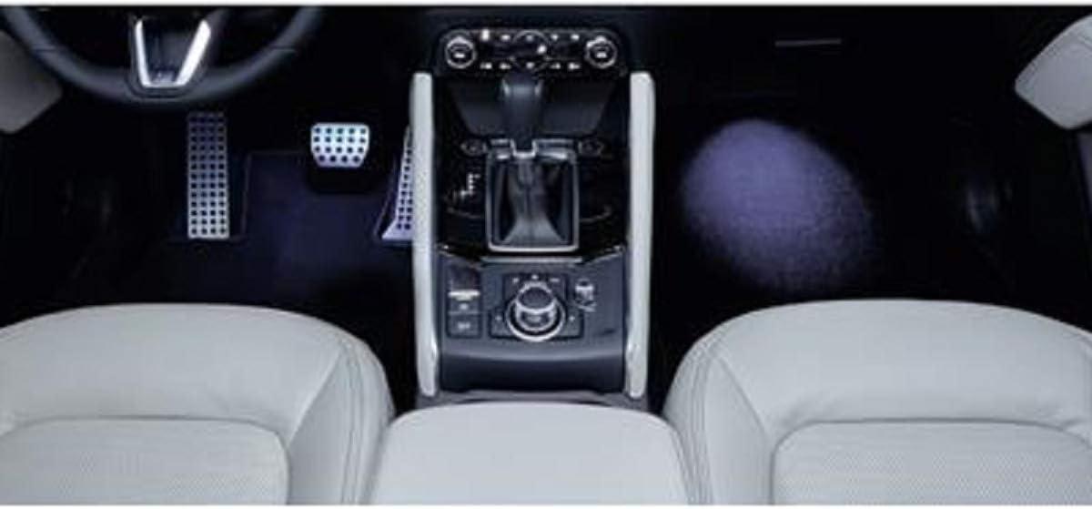 Mazda CX-5 dal 2017 in poi KB8M-V9-540