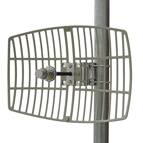 24 Dbi Grid - 1