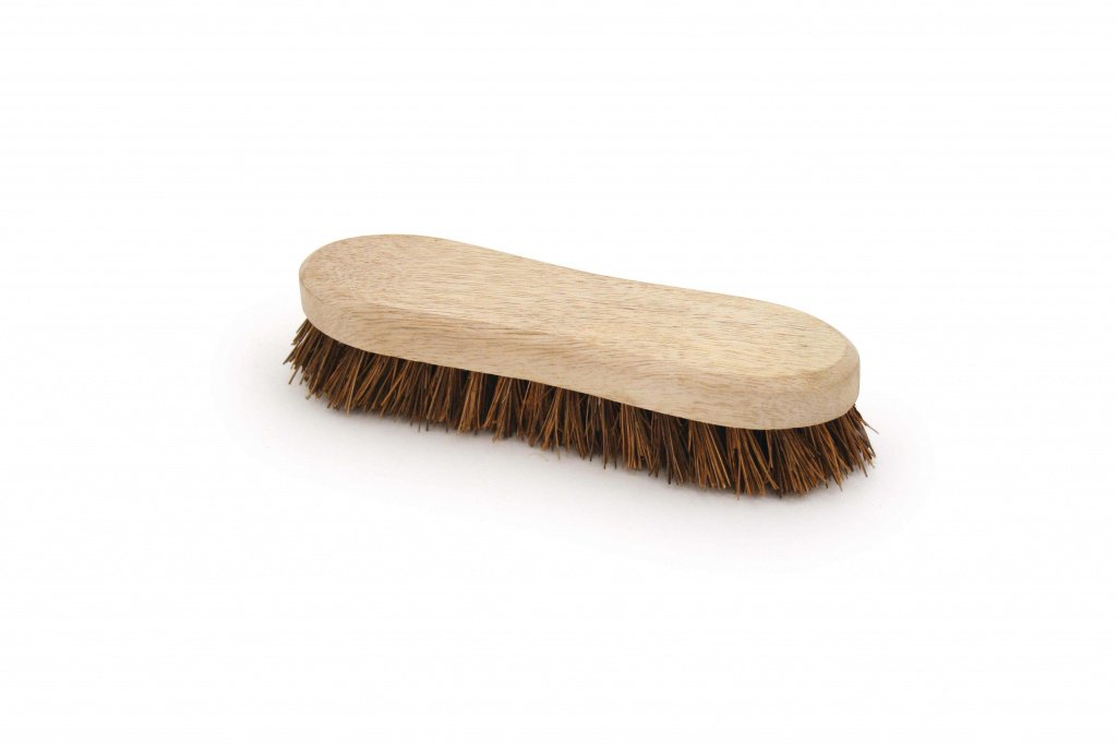 Charles Bentley & Son 8' Bassine Hand Scrub Remove Any Stubborn Stains Fast Del Scrubbing Others