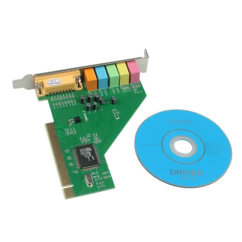 HERCULES WIFI DRIVER USB 802.11N TÉLÉCHARGER CL