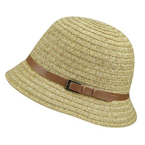 betmar-new-york-alexia-hat-natural-multi