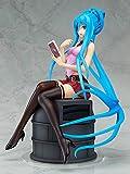 Phat Arpeggio of Blue Steel: Ars Nova: Mental Model Takao PVC Figure