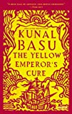 The Yellow Emperor's Cure, Kanal Basu, 1468300687