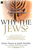 Why the Jews?, Dennis Prager and Joseph Telushkin, 0743246209