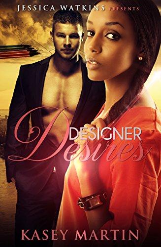 Designer Desires