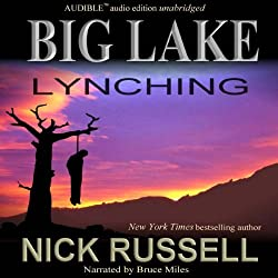 Big Lake Lynching