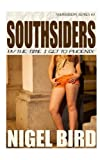 Southsiders - By The Time I Get To Phoenix (Jesse Garon) (Volume 3)