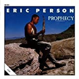 Prophecy by Eric Person