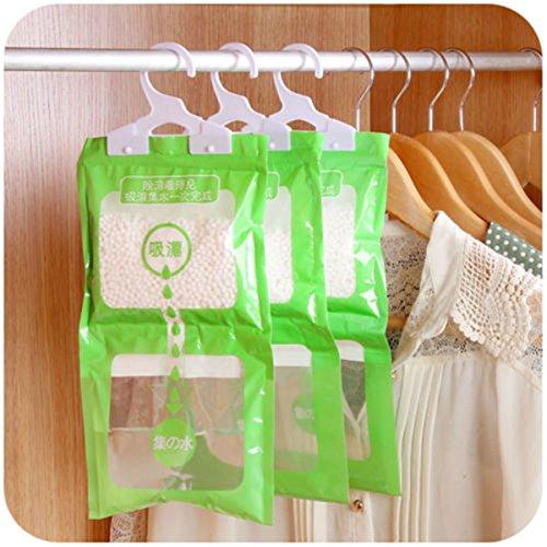 orliverhl-1-bag-non-toxic-wardrobe-moisture-absorbent-dehumidizer-desiccant-dry-bag-wardrobe-care-ho