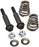 AP Exhaust 4678 Exhaust Manifold Bolt and Spring