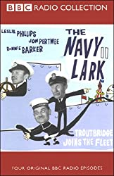 The Navy Lark, Volume 11