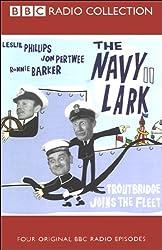 The Navy Lark, Volume 11