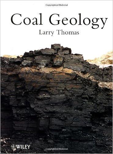 International Journal of Coal Geology