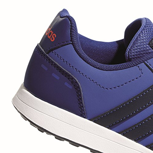 2 Vs Ftwbla Maruni Chaussures Bleu Azalre C CMF 000 EU 28 de Enfant Noir Mixte Switch Fitness adidas FEanqgdxd
