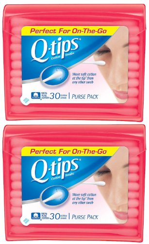 q-tips-cotton-swabs-30-ct-travel-size-purse-ct-2-pack