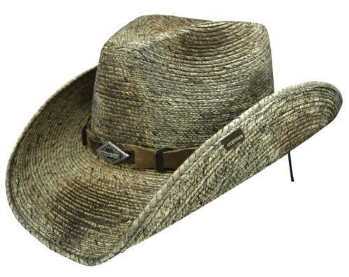 Stetson Monterrey Bay product image