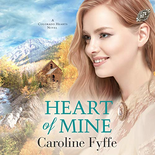 Pdf Fiction Heart of Mine: Colorado Hearts Series, Book 3