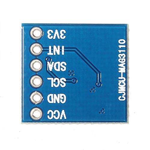 BOSAL 093-989 Spark Plugs Spark Plugs