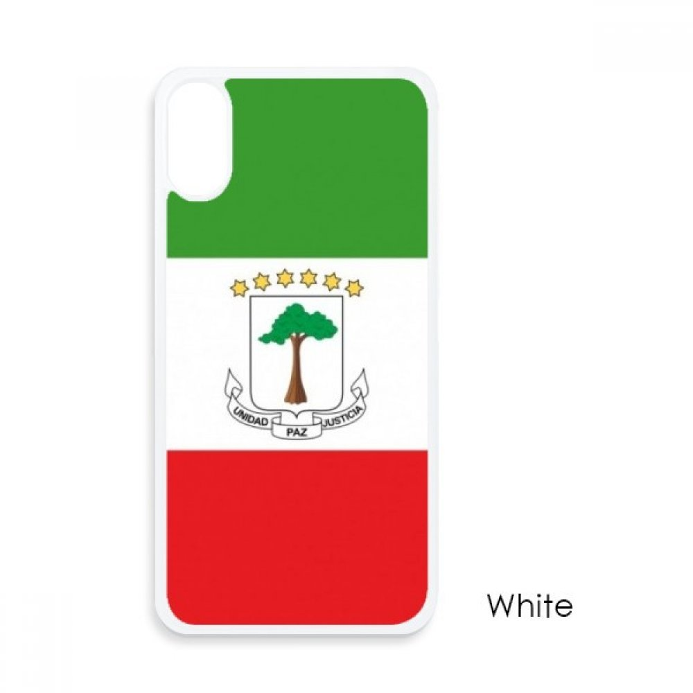Amazon Com Equatorial Guinea National Flag Africa Country