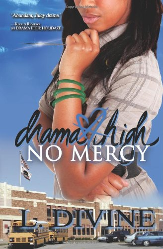 Drama High Book Series