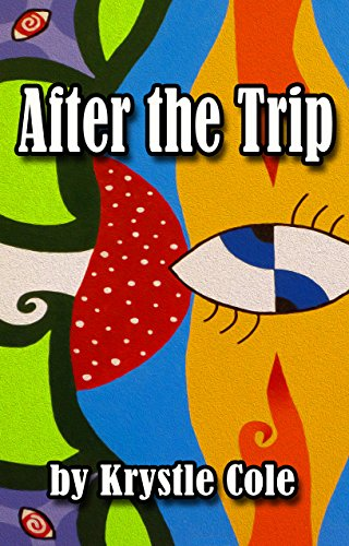 after-the-trip-thoughts-on-entheogens-spirituality-and-daily-life-2nd-edition