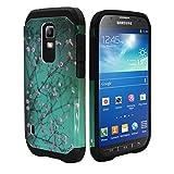 Greatshield Galaxy S5 Phone Cases - Best Reviews Guide