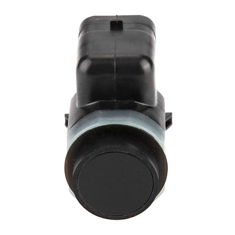 Hlyjoon Parking Sensor 1765261 Reverse Parking Radar Assist Reverse Backup Bumper Object Sensor Reverse Object Sensor Vehicles Assist Sensor Fit for Ford
