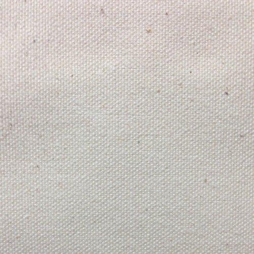 Sunforger Canvas|FR|Natrual|60