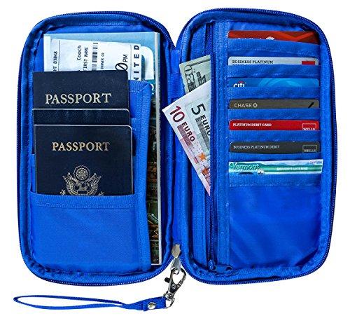 travel-document-organizer-passport-holder-clutch-wallet-with-rfid-blocking-blue
