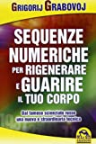 SEQUENZE NUMERICHE (LE) (GRIGO