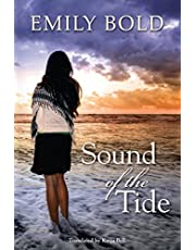 "Today only: ""Sound of the Tide"" and more from 99p"
