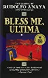Bless Me, Ultima, Rudolfo Anaya, 0446600253