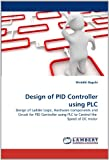Design of Pid Controller Using Plc, Wriddhi Bagchi, 3844325085