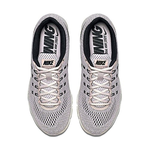Air M US Tailwind Womens B Shoes 11 Running 8 Max Nike q6HxnRpF5R