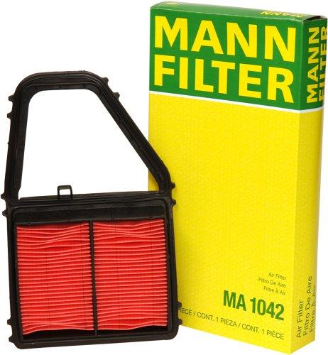 Mann-Filter MA 1042 Air Filter