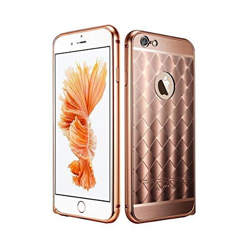iphone-6s-case-liujie-luxury-air-aluminum-metal-bumper-diamond-hard-back-case-2-in-1-back-cover-for-