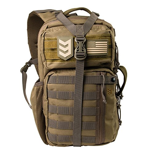 3V Gear Outlaw Sling Shoulder product image