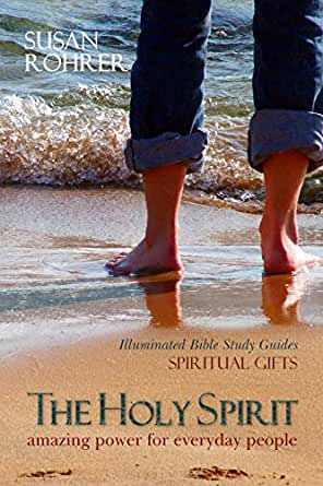 seminars unlimited free bible study guides