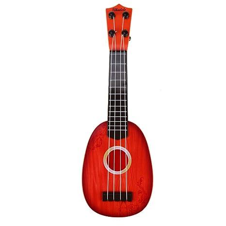 guitare jouet 2 ans